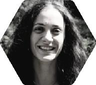 blog-author-avatar