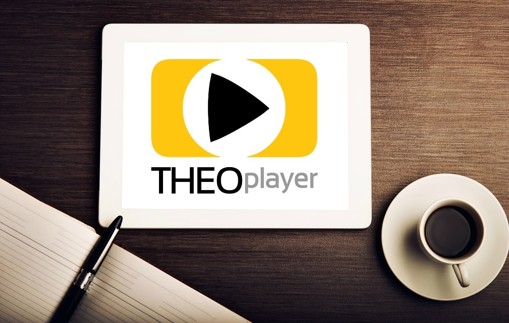 THEOplayer Launches the New, Easy Way to Purchase the Pro License