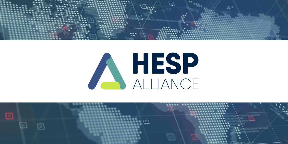 [PRESS RELEASE] THEO Technologies and Synamedia form HESP Alliance