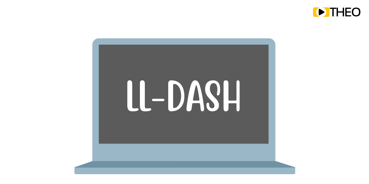 Low Latency DASH (LL-DASH)