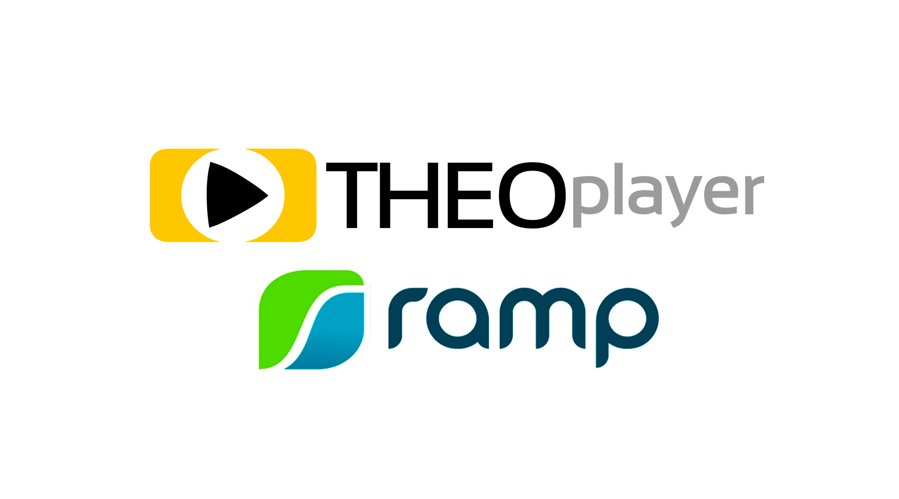 Ramp and THEOplayer team up to simplify the delivery and playback of enterprise video