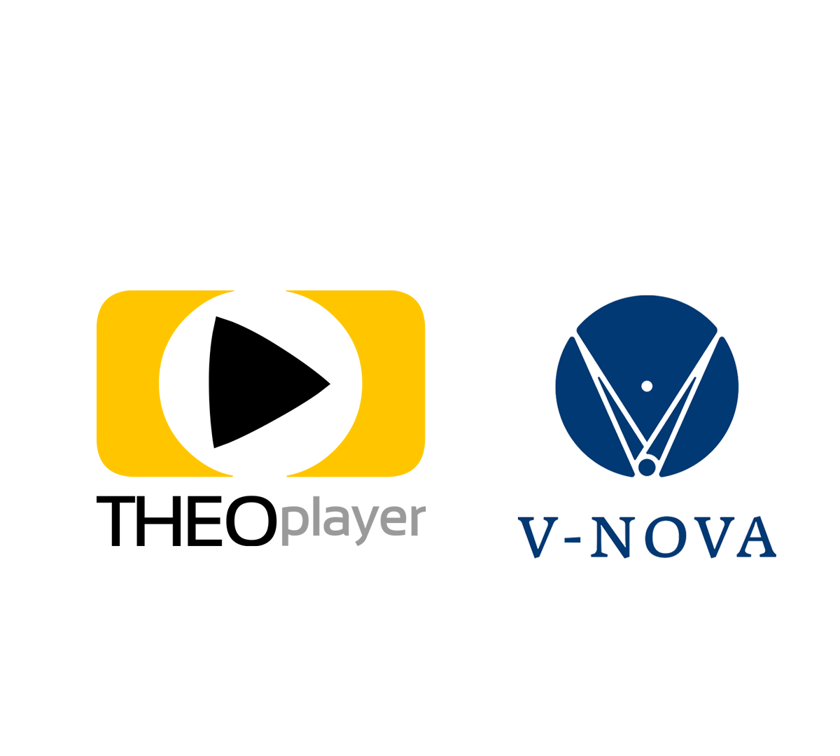 Integration of V-Nova PERSEUS™ 2 with THEOplayer Universal Player maximises picture quality across all HTML5 platforms
