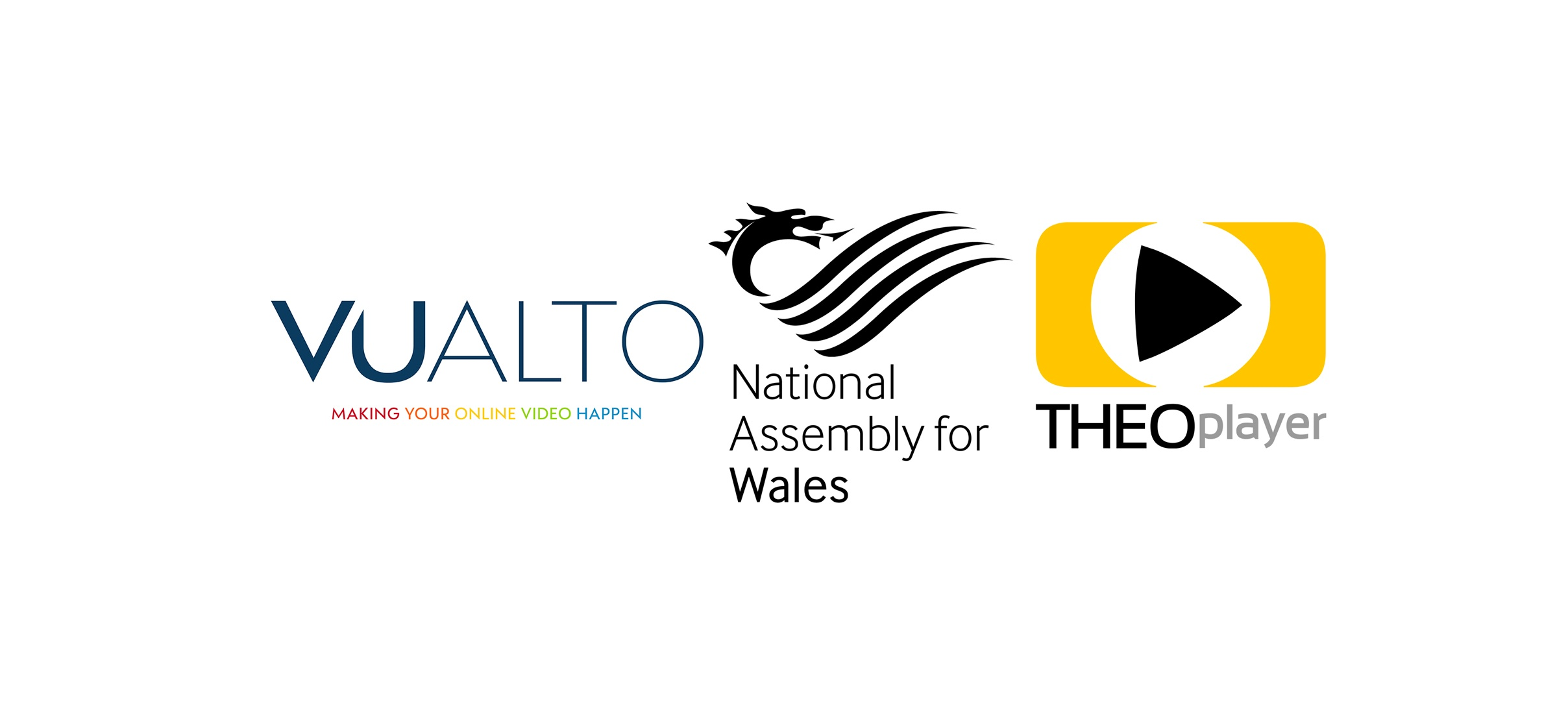 Case Study: The National Assembly of Wales