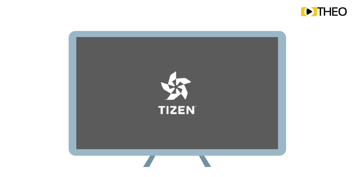 Going Big Screen: Bringing Video to Samsung's Tizen