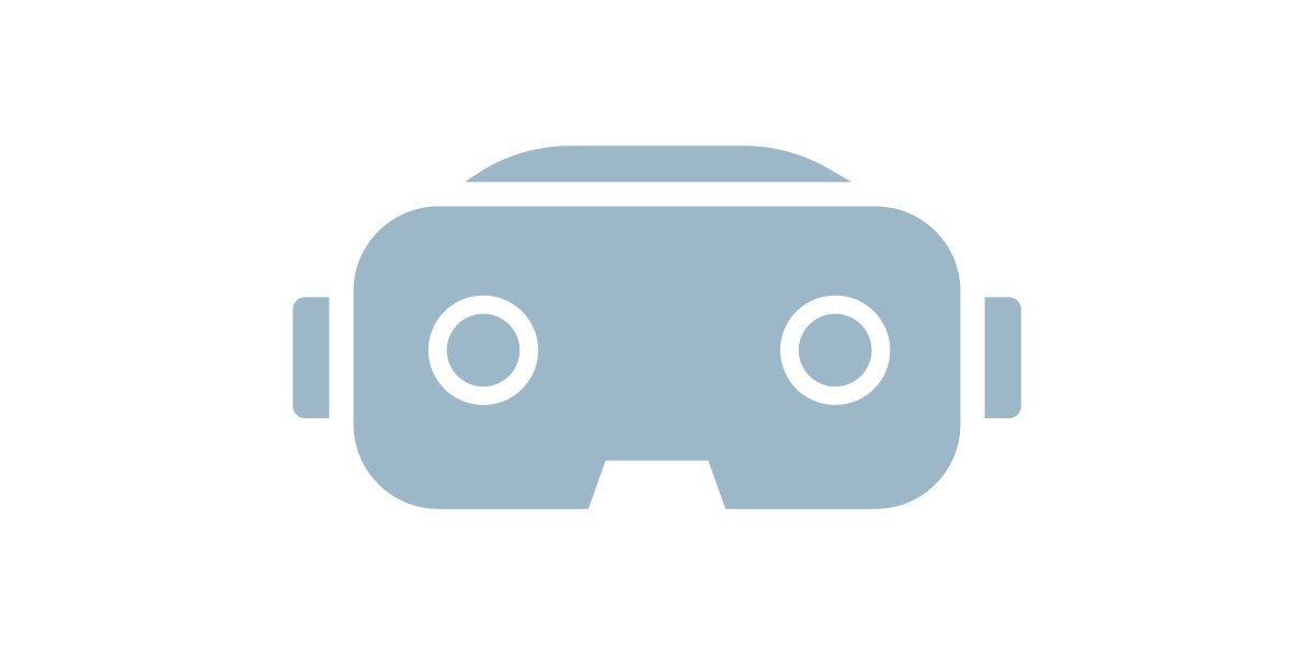 VR360: Immersive Engagement for your Viewers