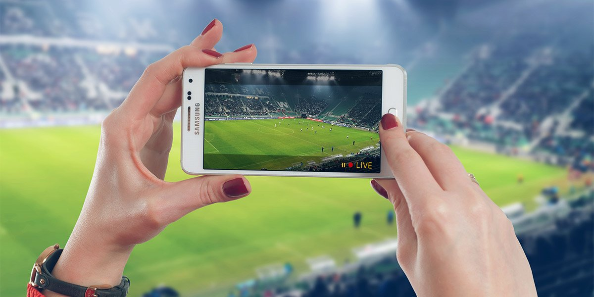 The importance of low latency in video streaming