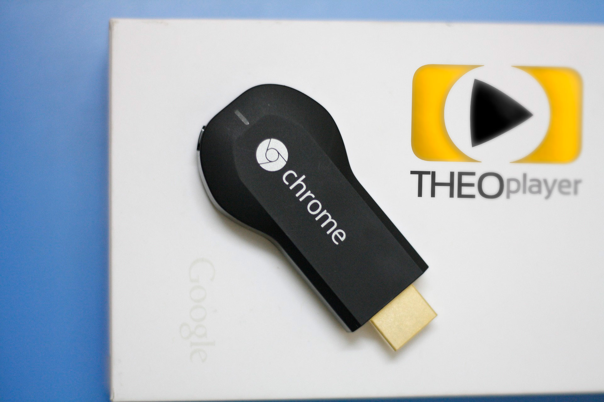 New Release: Chromecast support, Thumbnails, Cross-Platform Support Matrix Extended