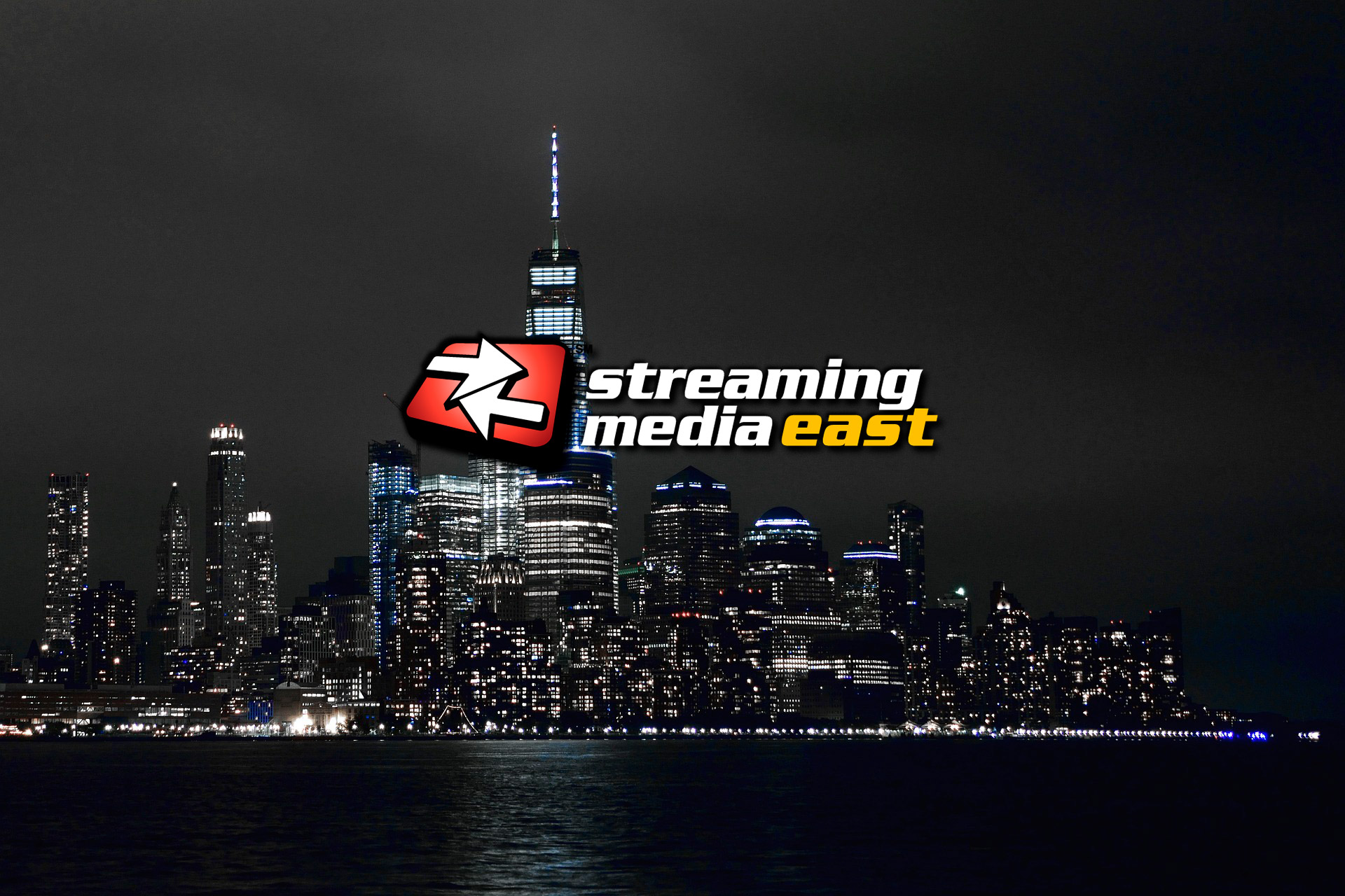 THEOplayer at Streaming Media East 2015