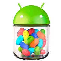 Android 4.1-4.3.1-Jelly-Bean