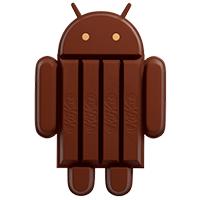 Android 4.4-4.4.4-KitKat