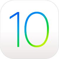 iOS10 SDK support