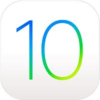 iOS10 SDK support