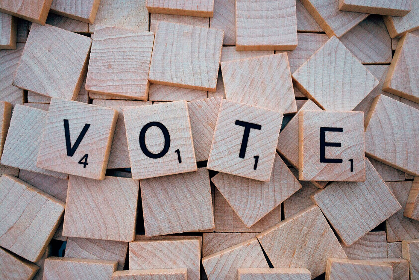 The THEOplayer team appreciates your vote