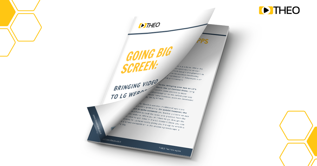 E-Book Download - LG WebOS