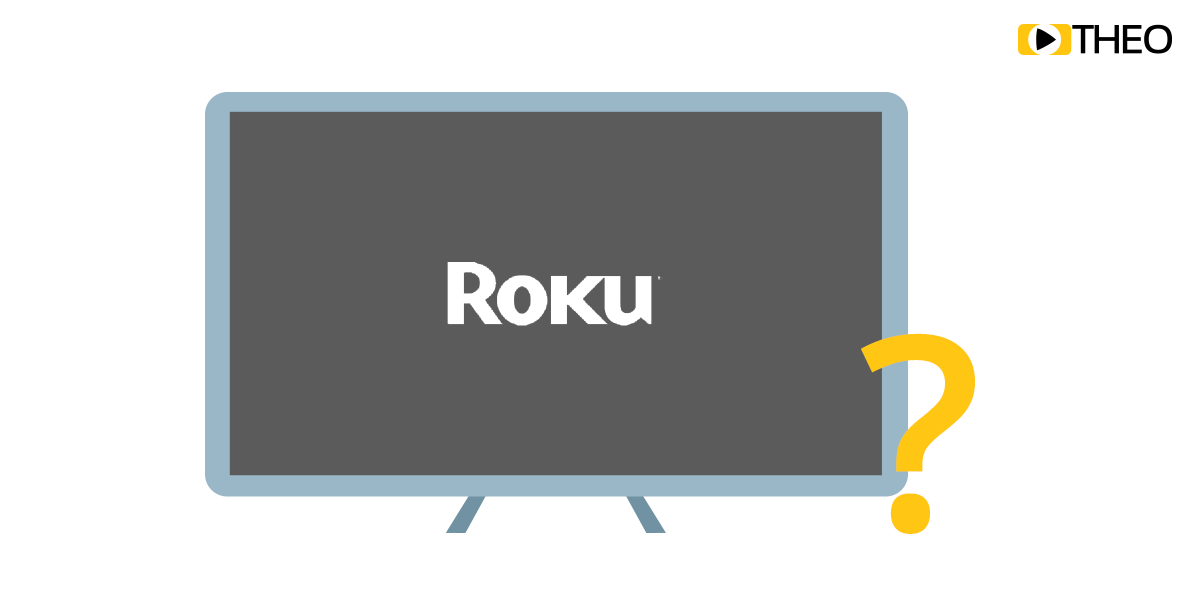 Rolling out Roku: Why?