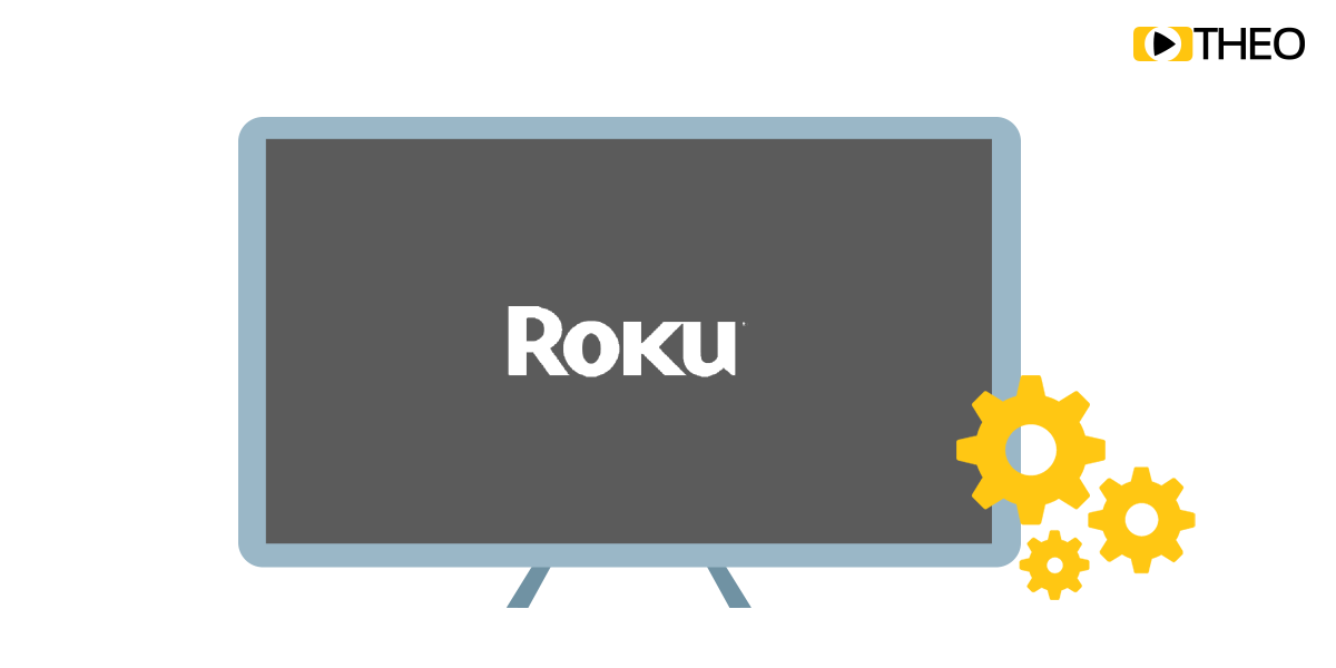 Rolling out Roku: How?