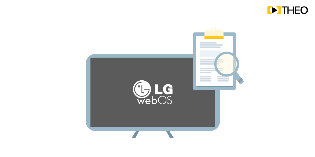 Going Big Screen: A Complete List of Limitations for Native WebOS Media Player