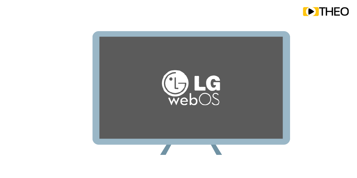 Going Big Screen: How to bring your apps to LG WebOS?